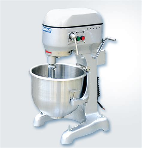 sm 201 planetary mixers sinmag equipment wuxi co ltd