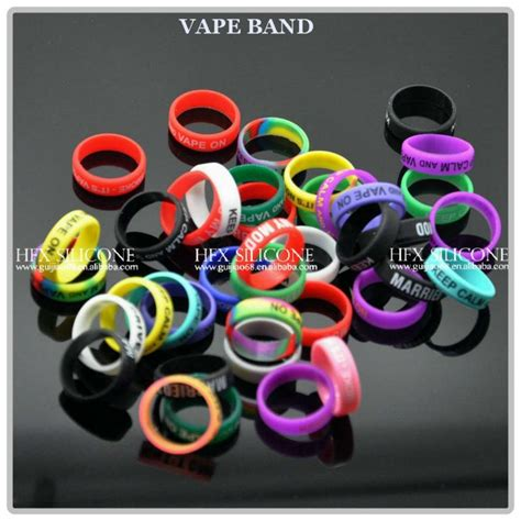 Supplier Cavela Outer By Hana 2 1000 images about silicone vape band mod band ecig band on logos copper and