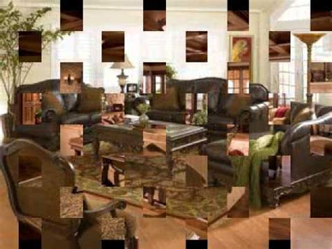 Tuscany Furniture Living Room by Tuscan Living Room Furniture