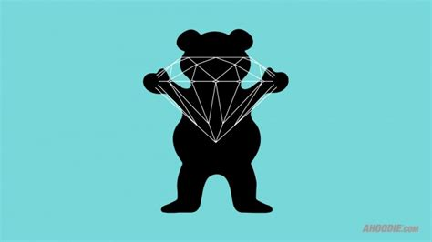 S X Supply Co Brand grizzly wallpaper wallpapersafari