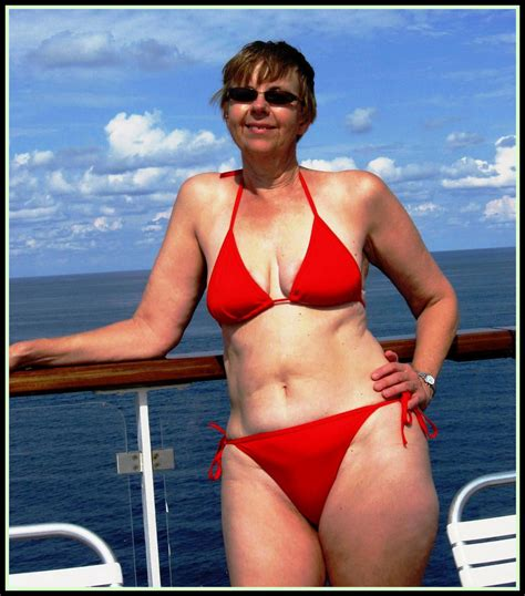 wives in hot swim suits this wife of mine s favorites flickr