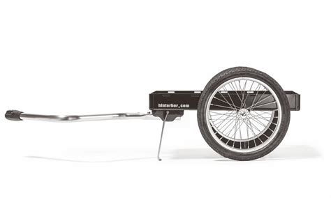 Anh Nger Mieten Luzern by Hinterher Hmini Anh 228 Nger Transport Anh 228 Nger Velociped