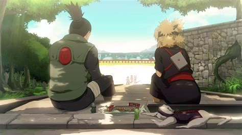 naruto udon temari and s full hd wallpaper and background 1920x1080