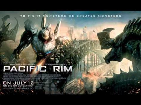 oshin film sa prevodom pacific rim ceo film sa prevodom youtube