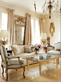 french living room ideas 301 moved permanently