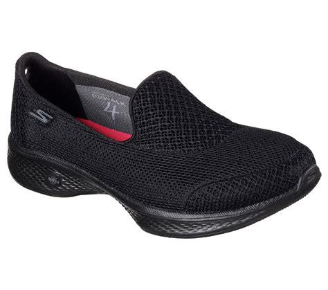 Sepatu Skechers Skecher Sketchers Sketcher Gowalk 4 Sneakers buy skechers skechers gowalk 4 propel skechers performance shoes only 65 00