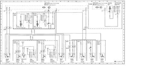 w124 central locking wiring diagram wiring diagram with