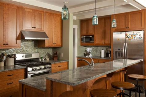 different type of kitchen island lighting fixtures all 6 different ways in which you can add color to your home