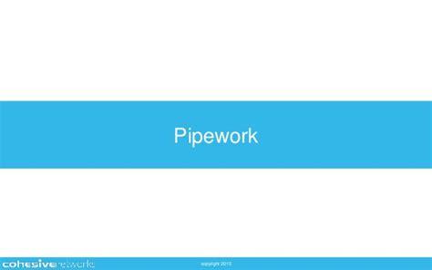 docker pipework tutorial chris swan onug academy container networks tutorial