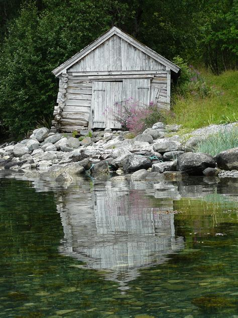 rock the boat definition english boathouse definition what is