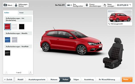 volkswagen germany 2015 volkswagen polo gti pricing announced in germany