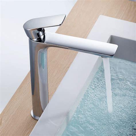 rubinetto per lavabo da appoggio lavabo lavandino da appoggio nt3153 52 x 38 cm