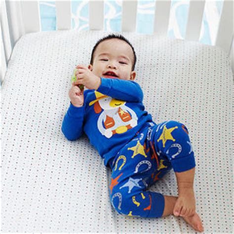 things to help baby sleep in crib baby shopping guide must haves and the don t needs for