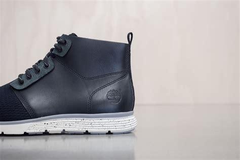 sneaker like boots sneaker like boots 28 images sneaker like boots 28