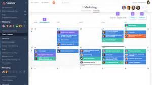 team calendar template team calendars conversations product guide 183 asana