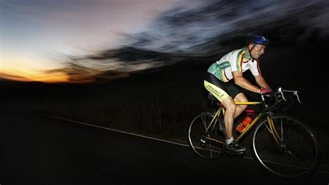 jh performance boats facebook tricks to cycling smarter not harder afr