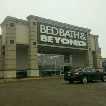 bed bath and beyond iowa city bed bath beyond department stores cedar rapids ia