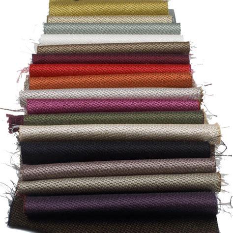 poltrone e sofa colori tessuti contemporary dedar tessuti arredamento poltrone italian