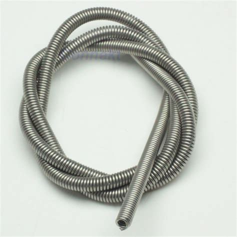 resistors heating up wiring a heating element wiring free engine image for user manual