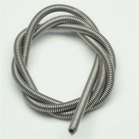 resistors heating elements kiln furnace heating element resistance wire 220v 5000w ebay