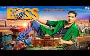 Boss hindi movie 2013 hd desktop wallpapers and movie stills download