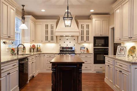 Kitchen Cabinets Marietta Ga by Kitchen Cabinets Kade Homes And Renovations