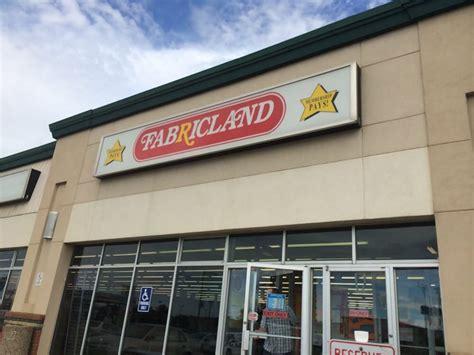 home design stores edmonton fabricland fabric stores edmonton ab yelp