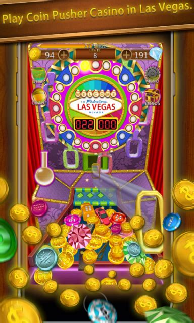 aptoide coin coin dozer las vegas trip download apk for android aptoide