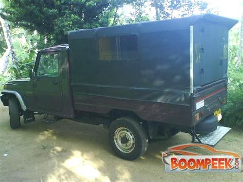 mahindra truck for sale mahindra bolero maxi truck cab truck for sale in