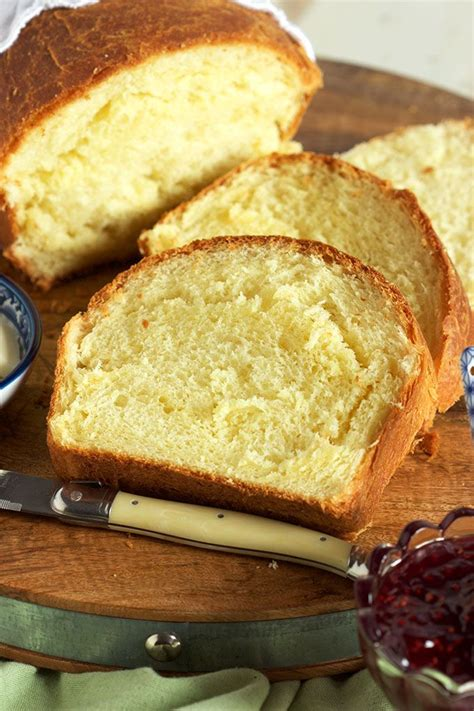 best brioche recipe best 25 brioche bread ideas on brioche recipe