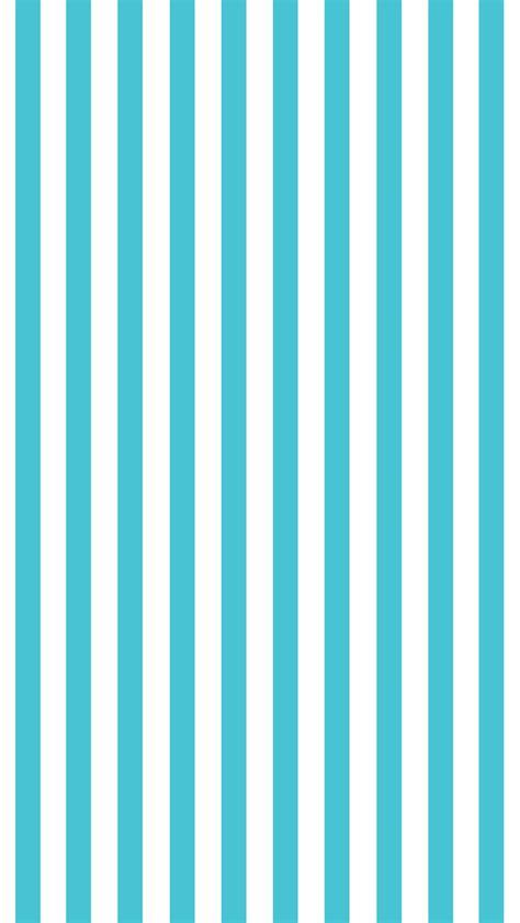 imagenes de lineas blancas l 237 neas azules wallpapers pinterest l 237 nea azul azul