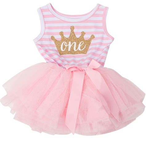 girls frock designs baby girls dresses baby wears summer toddler girl clothes baby frock designs stripe baby girl