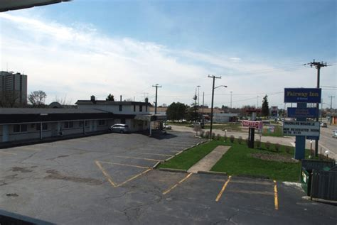 Motels In Kitchener Waterloo by Fairway Inn Suites Updated Prices Reviews Photos