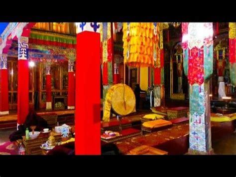 lhasa norbulingka summer palace, tibet (kumar ellawala