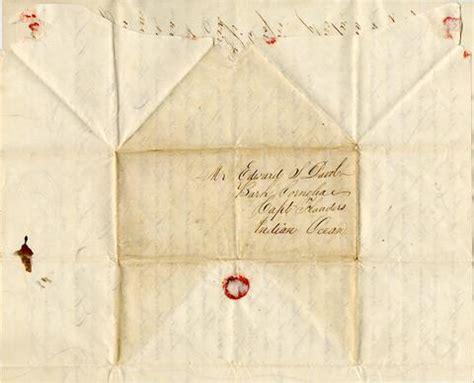 Dead Letter Society