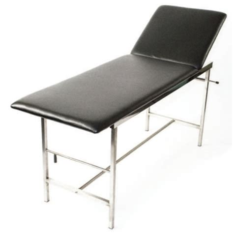 treatment couches reliquip treatment couch with couch roll holder rl6030