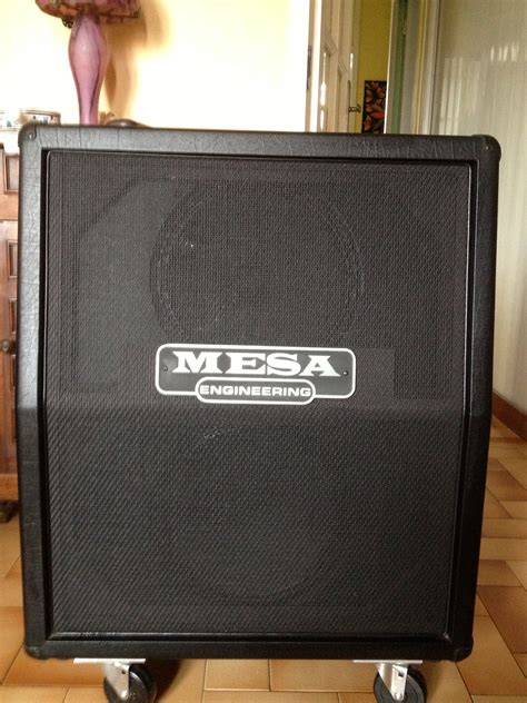 mesa boogie 2x12 cabinet weight mesa boogie recto 2x12 vertical slant image 650735