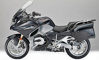 Motorradverleih Harley Davidson by Motorradvermietung Motorradverleih Europa Harley Davidson Bmw