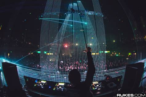 armada records gareth emery on ghost production and armada records