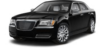 Used Chrysler Vehicles Used Chrysler Cars For Sale See Our Best Deals On