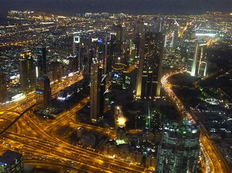 Opportunity For Mba In Dubai by Quot Mba Global Tour Quot In Dubai United Arab Emirates Cmh