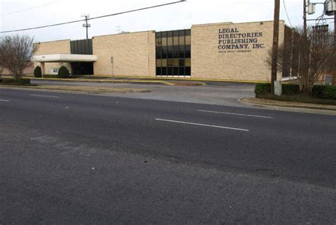 Arboretum Parking Garage by Dallas Arboretum To Buy Another Garland Road Property For