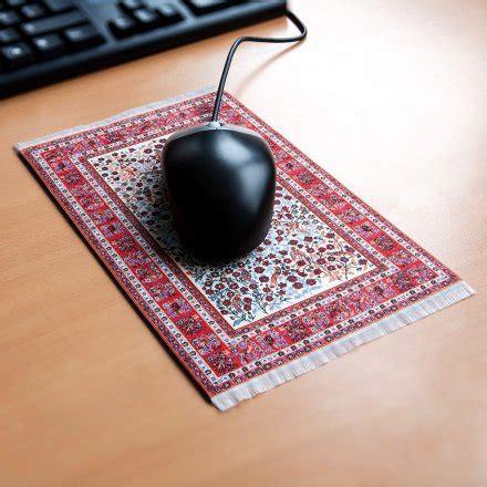 Mousepad Orientteppich Rot Online Kaufen Design3000 De Rug Mouse Pad