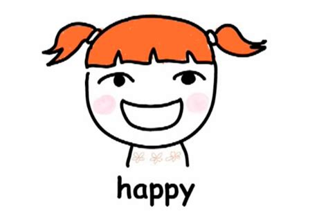 imagenes en ingles happy laura s class happy and sad
