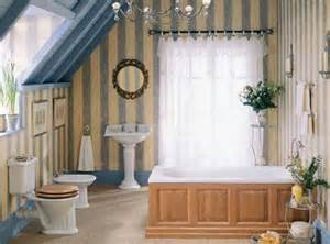 country style bathroom decorating ideas new ideas for country bathroom decor interior design