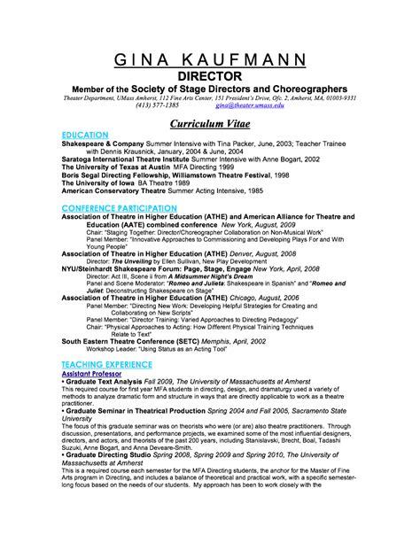 curriculum vitae newhairstylesformen2014