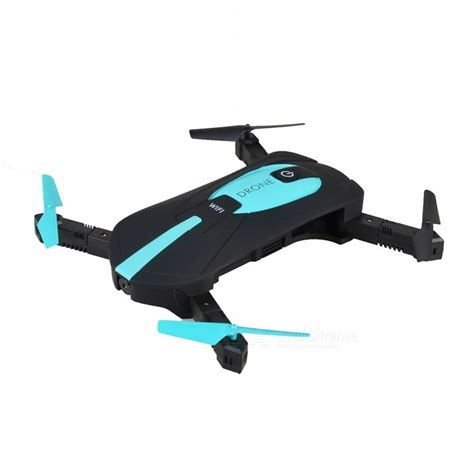 Drone Mini Quadcopter jy018 wi fi fpv foldable mini drone rc quadcopter with 2 0mp hd free shipping dealextreme