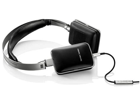Headset Jbl At 029 Mic Quality By Harman harman kardon cl headphones price in pakistan at symbios pk
