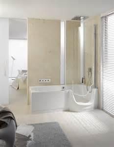 duschen in badewanne duschen in der wanne ohne kompromisse moderne