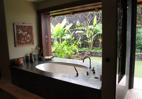 Amazing Bathroom Designs 40 Amazing Bathroom Designs That Fused With Nature